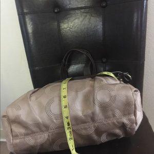 Coach Bags - Coach purse